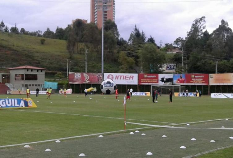 Aguilas-vs-Tolima.jpg