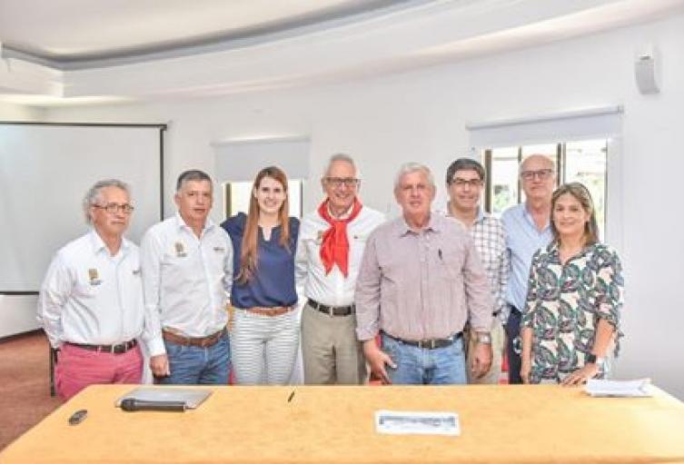 Alcaldía-firmó-nuevo-plan-parcial-para-expansión-de-la-ciudad.jpg
