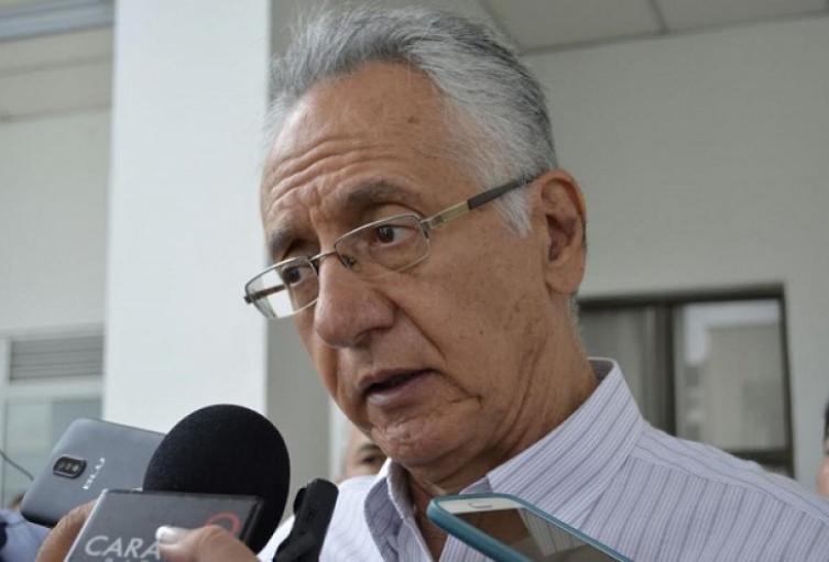 Alcalde-Guillermo-Alfonso-Jaramillo-1.jpg