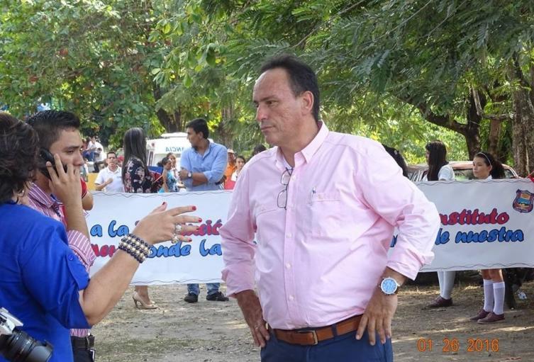 Alcalde-de-Armero-Guayabal-1.jpg