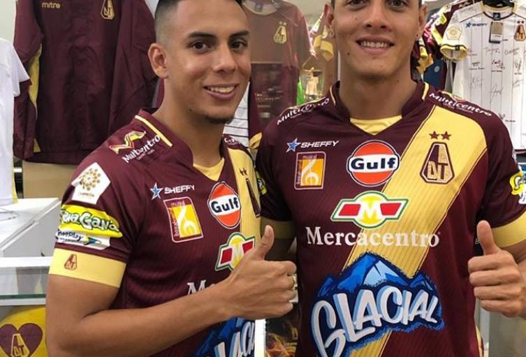 Alex-Castro-y-Diego-Valdes.jpg