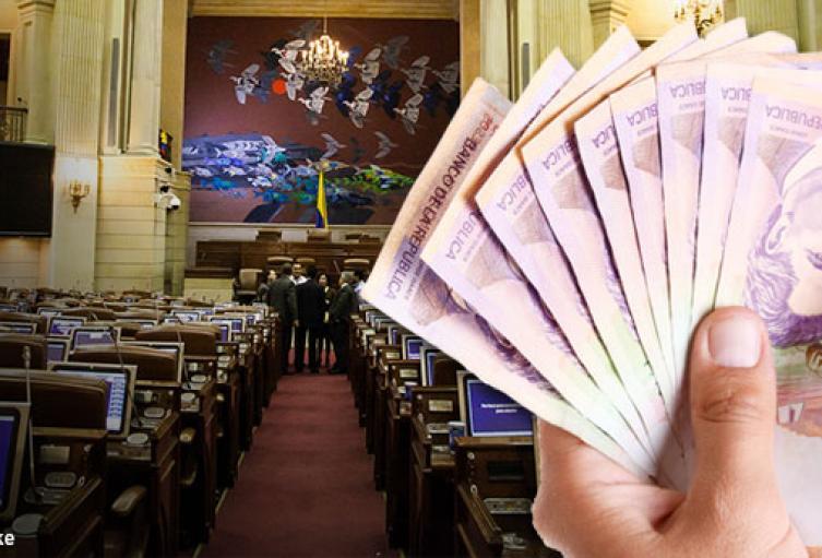 Alt_salario_congresistas_debate.jpg