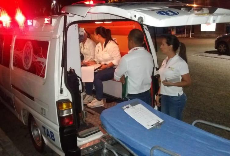 Ambulancia-3.jpeg