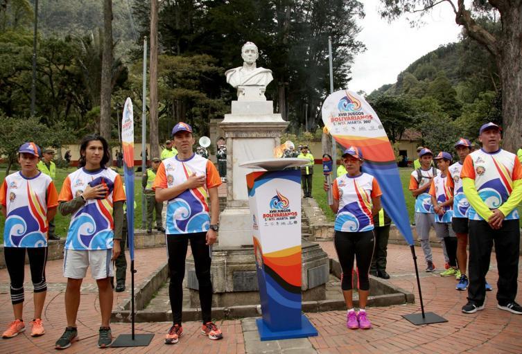 Antorcha-Bogota-dia2-1.jpg