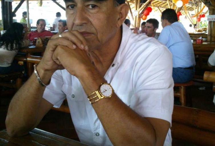 Armando-QEPD.jpg