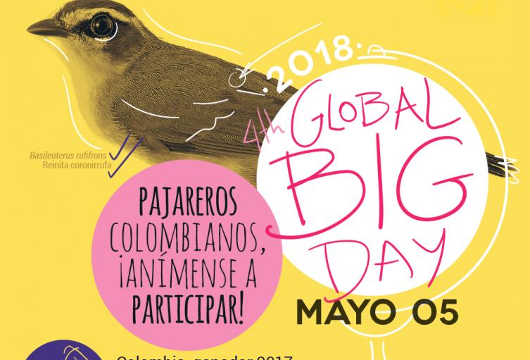Arrancó-el-Global-Big-Day.png