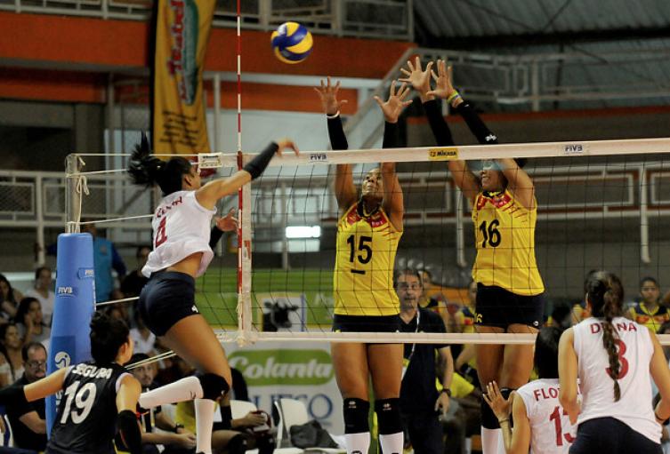 Arrancó-en-el-Tolima-el-Campeonato-Nacional-de-Mayores-Femenino-de-Voleibol.png