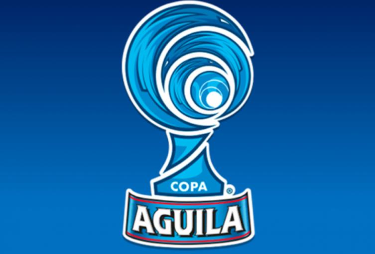 Así-quedaron-sorteados-los-Octavos-de-Final-de-la-Copa-Águila.png