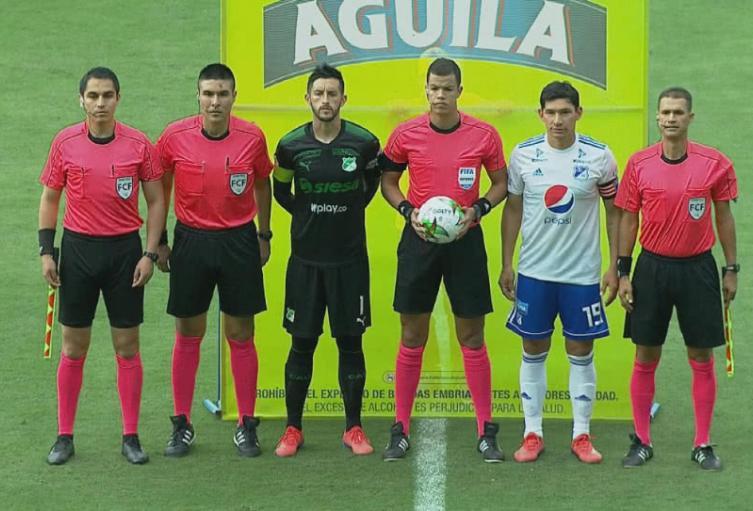 Así-se-jugará-la-última-fecha-del-todos-contra-todos-de-la-Liga-Águila-2019-I.jpg