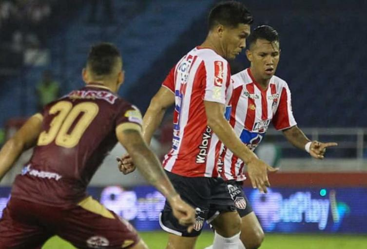 Así-se-jugará-la-primera-fecha-de-la-Liga-Águila-2019-II.jpg
