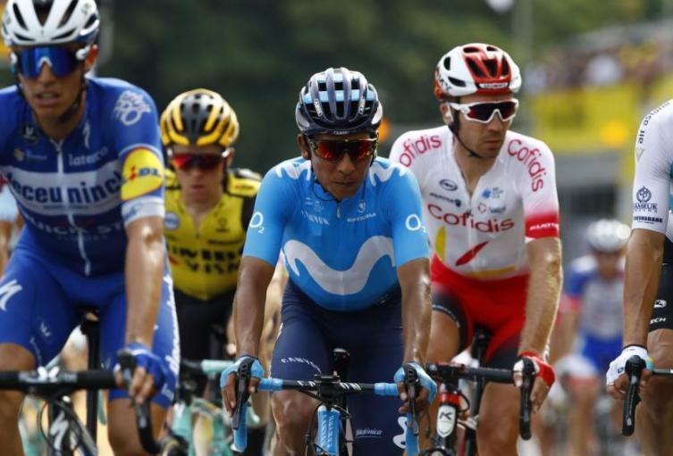 Así-van-los-colombianos-en-el-Tour-2019-tras-la-tercera-etapa.jpg