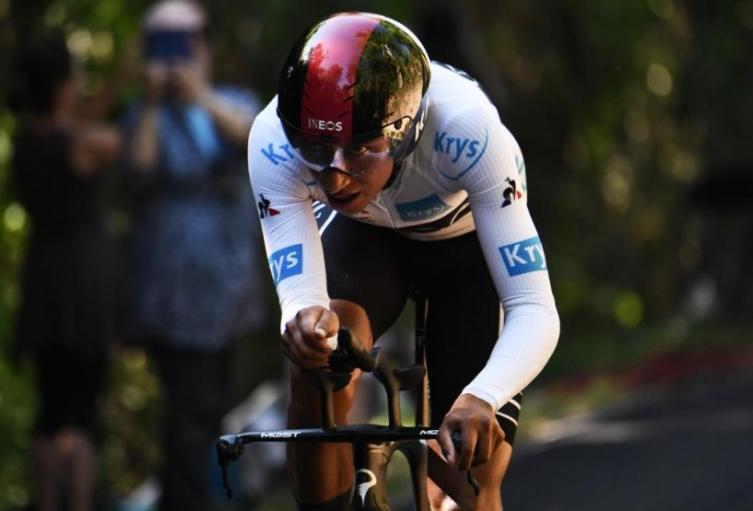Así-van-los-colombianos-tras-la-crono-individual-del-Tour-2019.jpg