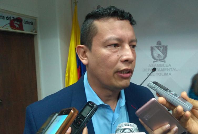 Asamblea-del-Tolima-podría-ser-convocada-sesiones-extraordinarias.png
