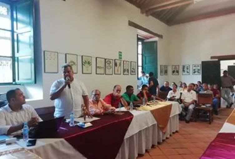 Asamblea-sesionó-Mariquita-para-consolidar-el-proyecto-Triangulo-Naranja.jpg