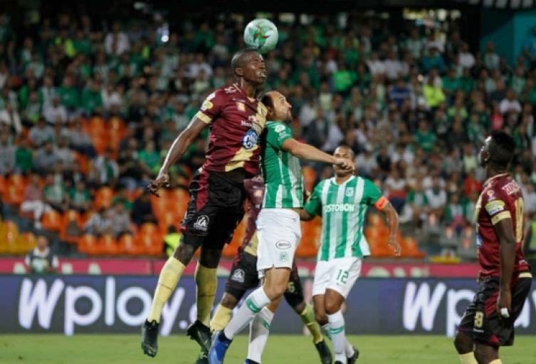 Atlético-Nacional-apostaría-por-otro-refuerzo-del-Deportes-Tolima.jpg
