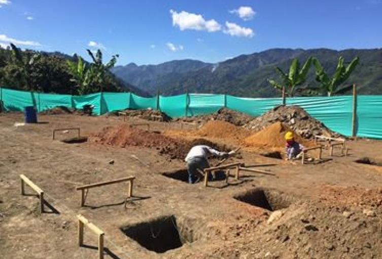 Avanza-construcción-de-la-escuela-La-Floresta-en-Villahermosa.jpg