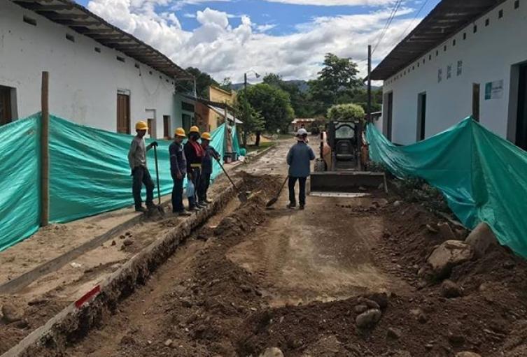 Avanzan-obras-del-plan-maestro-de-alcantarillado-en-el-municipio-de-Ataco.jpg