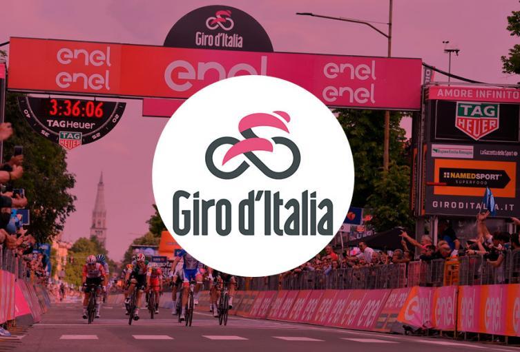Balance-de-los-colombianos-tras-la-etapa-19-del-Giro-de-Italia.jpg