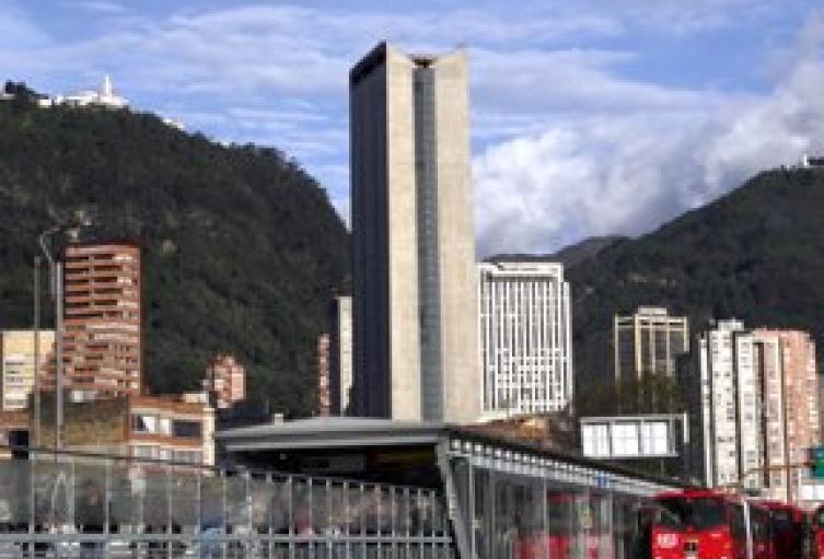 Bogotá1.jpg