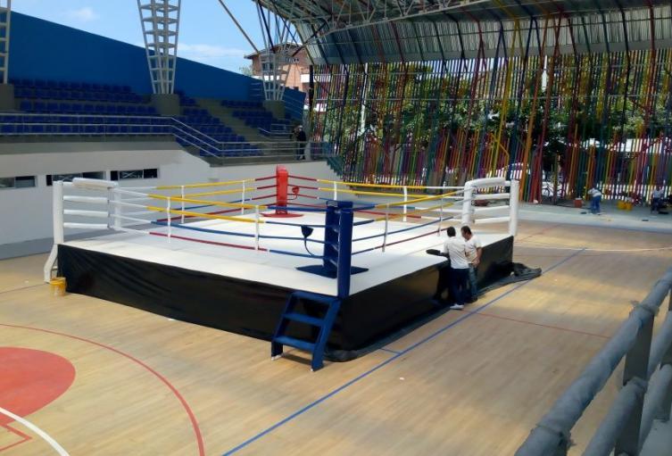 Boxeo-Gaira1.jpeg