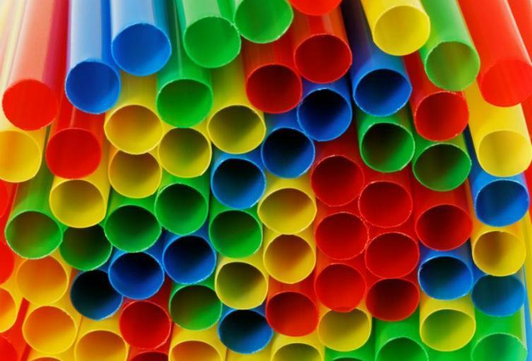 Buscan-prohibir-uso-de-icopor-y-pitillos-plásticos-en-Ibagué.jpg