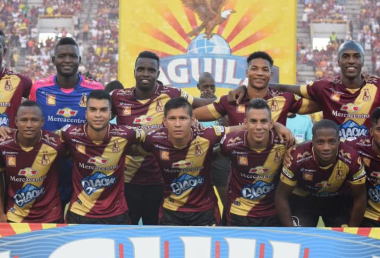 Cómo-clasifica-Tolima-a-la-final-de-la-Liga-Águila-2019.jpg
