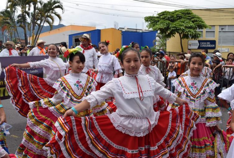 CRUZ-ROJA-COLOMBIANA-SECC-TOLIMA4.jpeg
