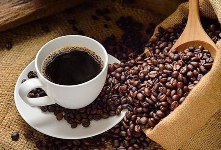Café-colombiano-alcanzó-los-54-dólares-en-primera-subasta-en-el-exterior.jpg