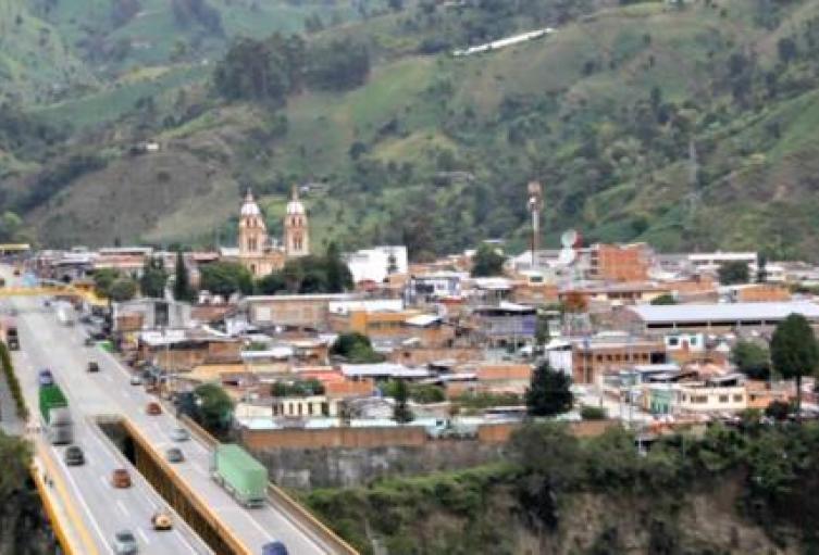 Cajamarca-Tolima.jpg