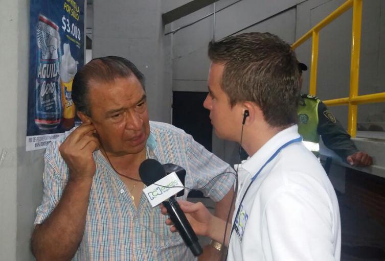 Camargo-Chelo.jpg