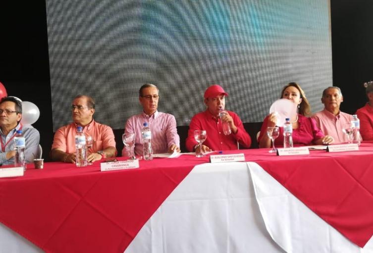 Carlos-Castro-Concejal-Liberal-habla-de-nuevos-nombres-a-la-Gobernación.jpg