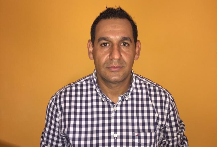 Carlos-Castro-oficializó-su-aspiración-como-candidato-a-la-Asamblea.jpeg