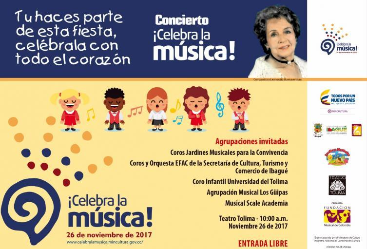 Celebra-la-musica.jpeg