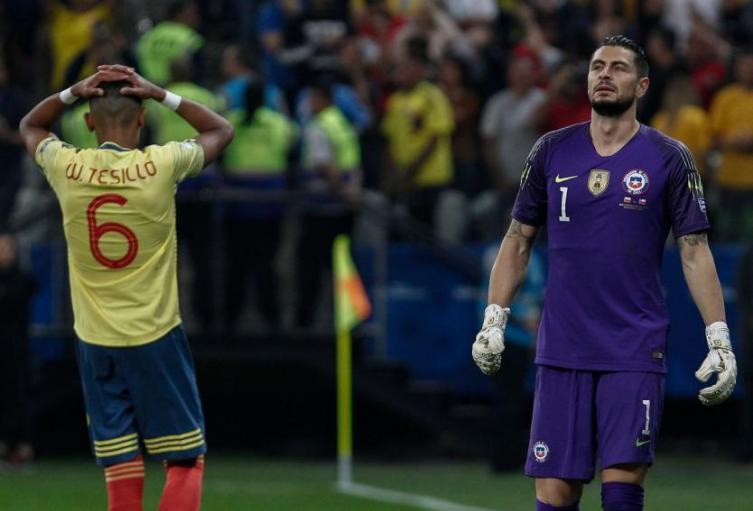 Chile-derrotó-a-Colombia-y-está-en-la-semifinal-de-Copa-América.jpg