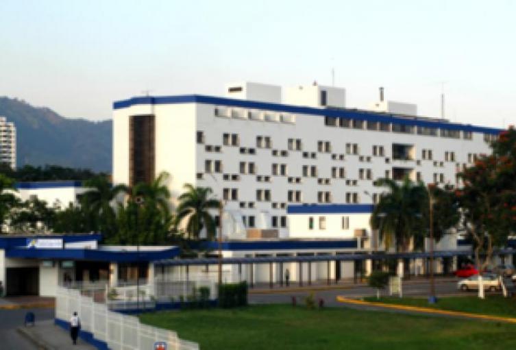 Colapsó-servicio-de-urgencias-del-hospital-Federico-Lleras-Acosta-en-Tolima.jpg