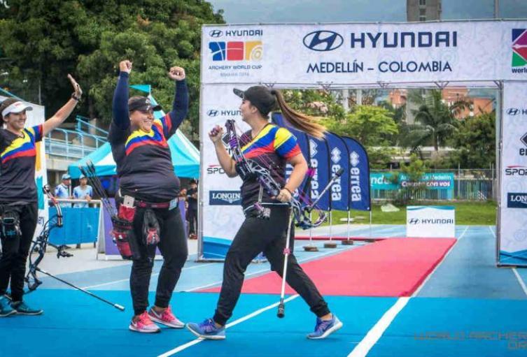 Colombia-campeón-mundial-de-Tiro-con-arco.jpg