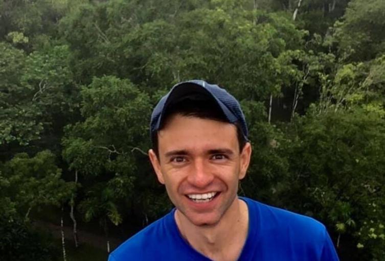 Colombiano-premiado-por-Google-por-identificar-lugares-donde-hay-minería-ilegal.jpg