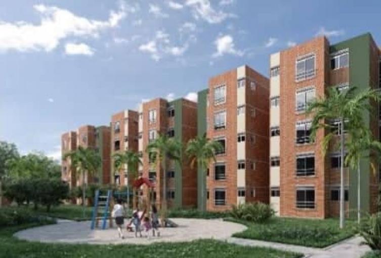 ComfaTolima-ofrece-a-sus-afiliados-500-subsidios-de-vivienda.jpg