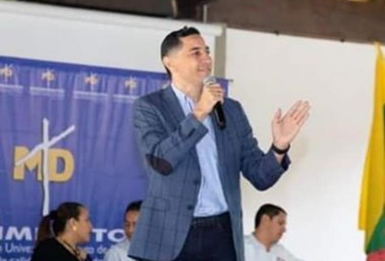 Con-24-Andrés-Hurtado-ganó-la-encuesta-del-partido-Conservador-a-la-alcaldía-de-Ibagué.jpg