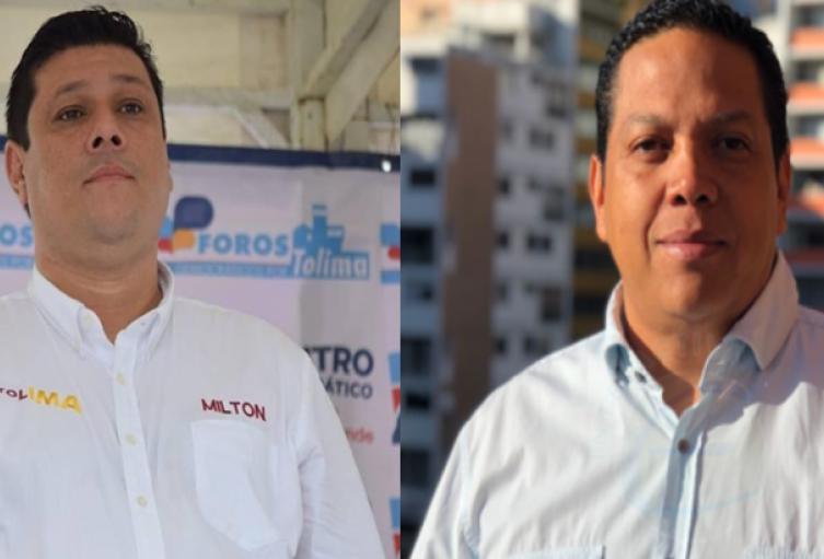 Con-singular-decisión-se-desempatará-pelea-de-Milton-Restrepo-y-Mauricio-Pinto-por-el-aval.png