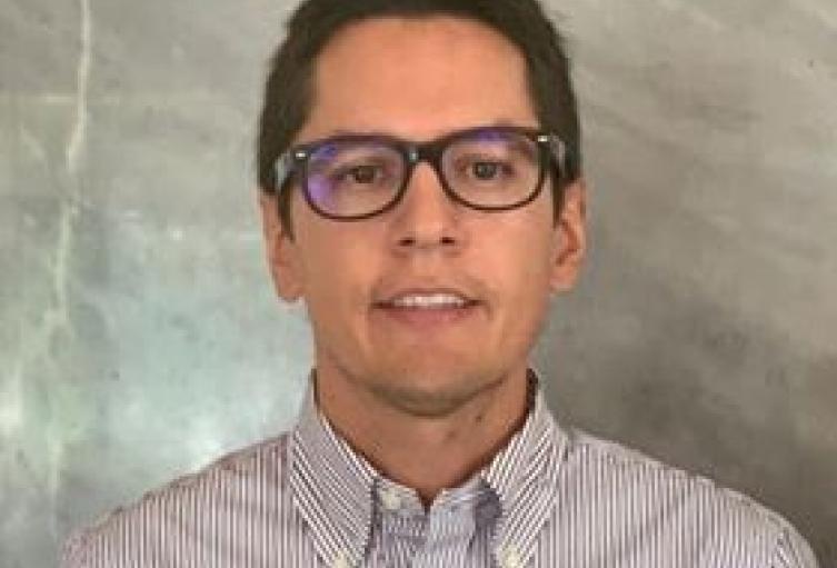 Concejo-eligió-a-Camilo-Andrés-Piedrahita-cómo-nuevo-Personero-encargado-de-Ibagué.jpg