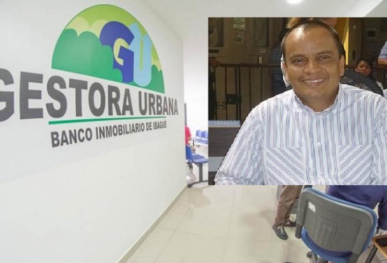 Concejo-pide-que-se-acabe-con-la-Gestora-Urbana.jpg