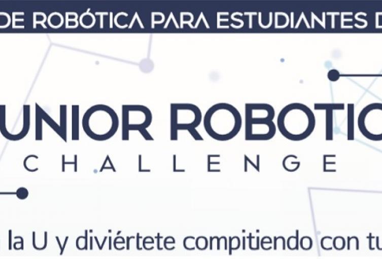 Concurso-de-robótica-para-los-colegios-del-Tolima-organiza-Unibagué.jpg