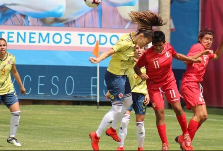 Confirmada-la-lista-de-convocadas-para-la-Selección-Colombia-Femenina.jpg