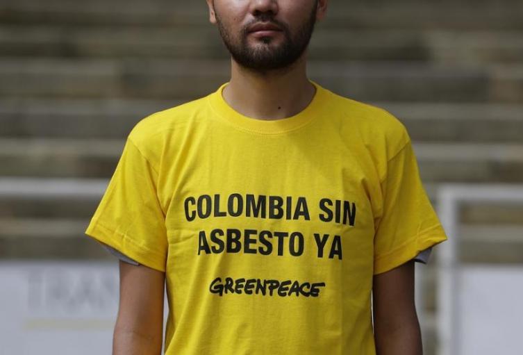 Congreso-prohíbe-el-uso-del-asbesto-en-Colombia.jpg
