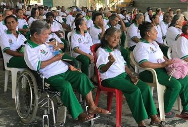 Convenio-de-la-gobernación-con-Ambalema-beneficia-a-250-adultos-mayores.jpg