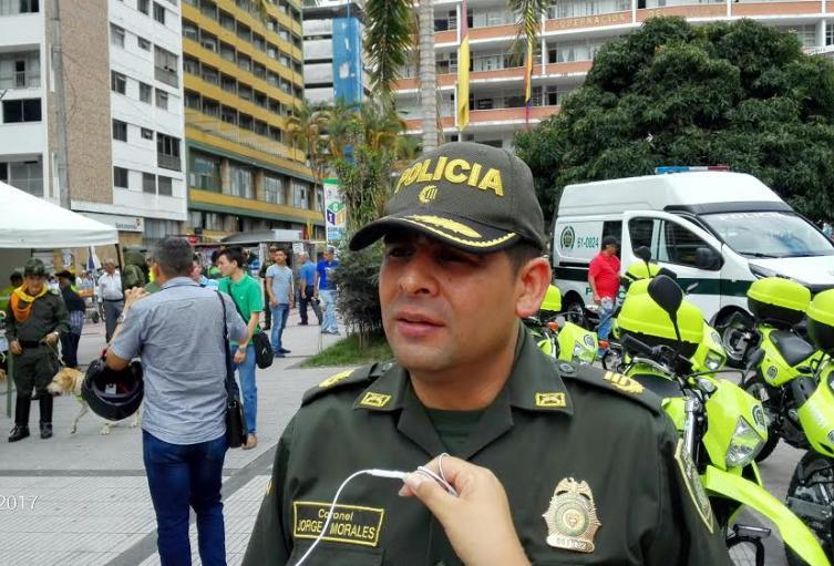 Coronel-Jorge-Hernando-Morales-Metib.jpg