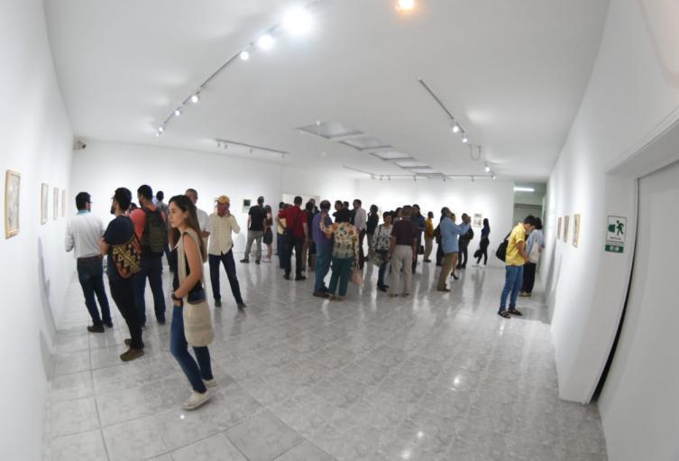 Cosmorural-visual-a-lo-humano-y-lo-divino-se-exhibe-en-el-Museo-de-Arte-del-Tolima.jpg