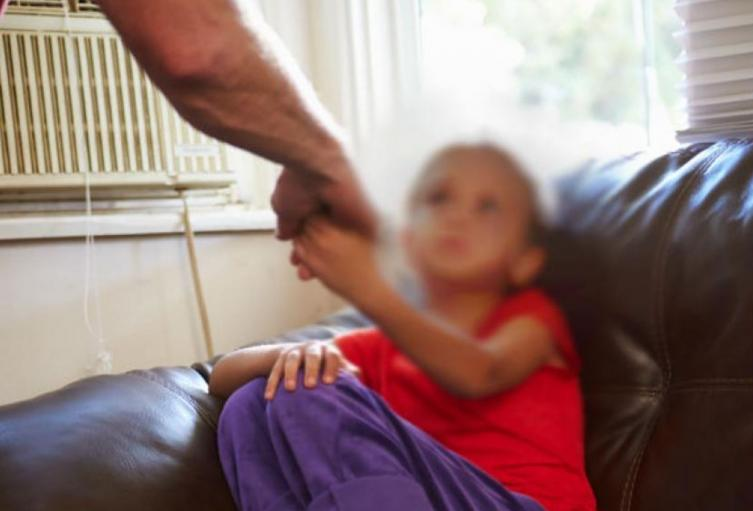 Cuáles-deben-ser-las-estrategias-para-combatir-el-abuso-sexual-a-menores..jpg