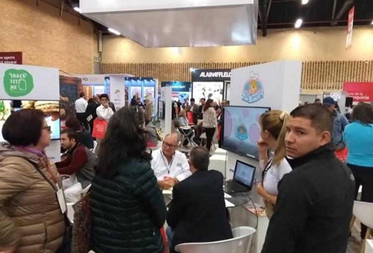 Cuatro-empresas-ibaguereñas-estarán-en-la-13°-Feria-Internacional-de-Negocios-y-Franquicias.jpg